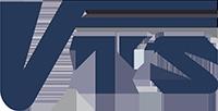 Vanguard Technical Solutions, LLC